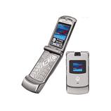 unlock Motorola V3