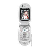 unlock Motorola V303