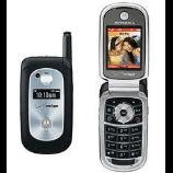 unlock Motorola V325i