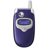 unlock Motorola V330