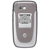 unlock Motorola V360
