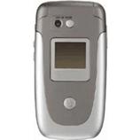 unlock Motorola V360i