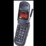 unlock Motorola V3620