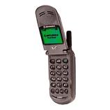unlock Motorola V3688