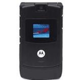 unlock Motorola V3b