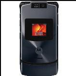 unlock Motorola V3g