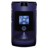 unlock Motorola V3ie