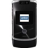 unlock Motorola V3xx