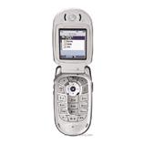 unlock Motorola V400