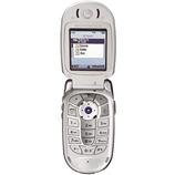 unlock Motorola V400p