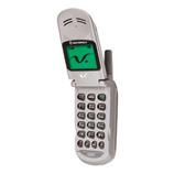 unlock Motorola V50