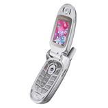 unlock Motorola V500