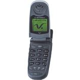 unlock Motorola V52