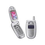 unlock Motorola V525m