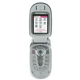 unlock Motorola V535
