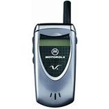 unlock Motorola V60