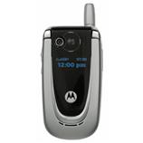 unlock Motorola V600