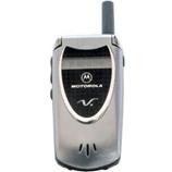 unlock Motorola V60c