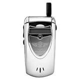 unlock Motorola V60ci