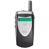 unlock Motorola V60p