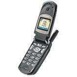 unlock Motorola V60t