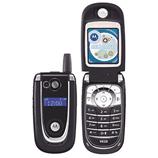 unlock Motorola V620