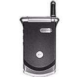unlock Motorola V628