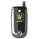 unlock Motorola V635