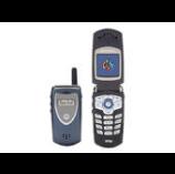 unlock Motorola V65p