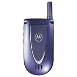 unlock Motorola V66i