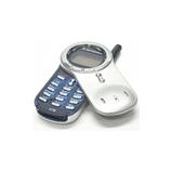 unlock Motorola V70
