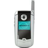 unlock Motorola V710
