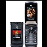 unlock Motorola V8 2G