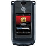 unlock Motorola V8 RAZR2
