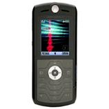 unlock Motorola V8 SLVR