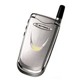 unlock Motorola V8088