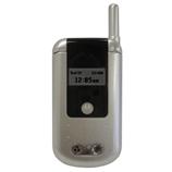 unlock Motorola V810