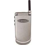 unlock Motorola V8160