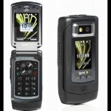 unlock Motorola V950