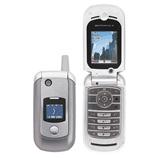 unlock Motorola V975