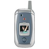 unlock Motorola V980