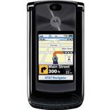 unlock Motorola V9x