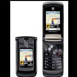unlock Motorola V9xx