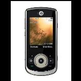 unlock Motorola VE66