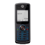 unlock Motorola W156
