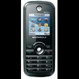 unlock Motorola W173