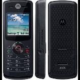 unlock Motorola W175