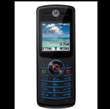 unlock Motorola W180