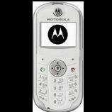 unlock Motorola W200