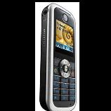 unlock Motorola w206
